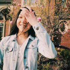Felicia Wang
