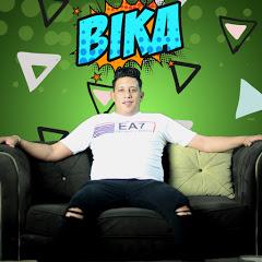 حمو بيكا - Hamo Bika
