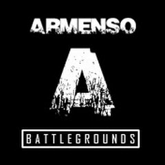 ARMENSO TOURNAMENT