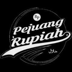 Pejuang Rupiah chnl
