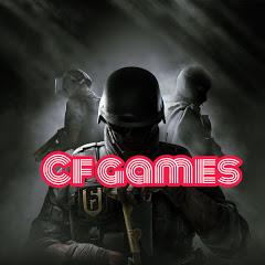 CF GAMES