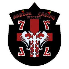 MarkoSlot. Srpski Casino online