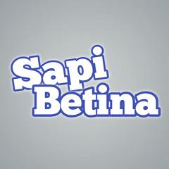 Sapi Betina