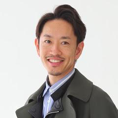 スタイリスト大山シュンのメンズ服講座