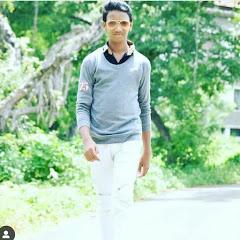 Aditya Gaikwad R.P.M.M