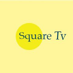 Square Tv