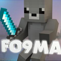 Fo9ma