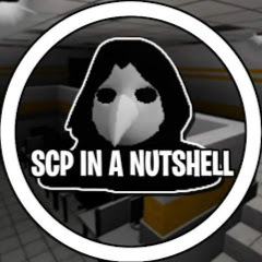 SCP in a Nutshell