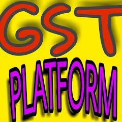 GST PLATFORM