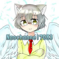 Naochannel7083