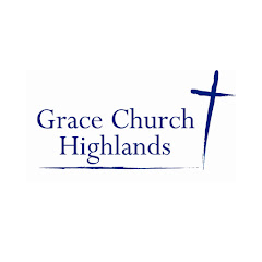 Grace Church Highlands