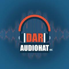 Audiohat Dar