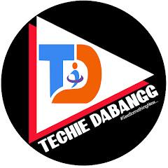 Techie Dabangg
