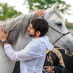 Sheikh Hamdan faz3