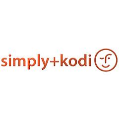 Simply Kodi
