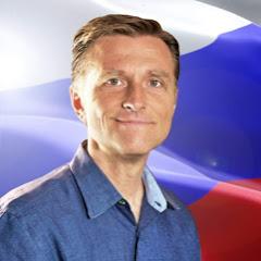 Dr. Berg - официальный русский канал