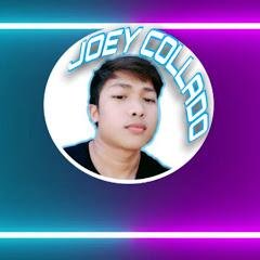 Joey Collado