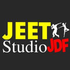 Jeet Studio JDF