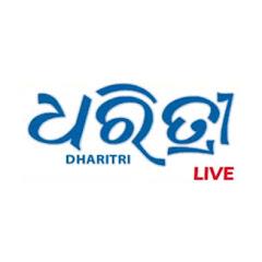 Dharitri Live
