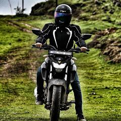 Deccan Rider