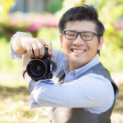 カメラ塾 Toshinori Nakajima