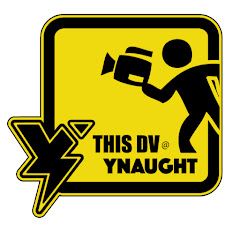 ThisDV at YNaught