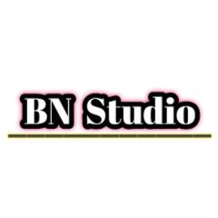 BN Studio
