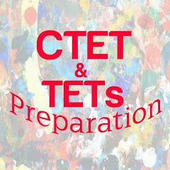 CTET & TETs Preparation