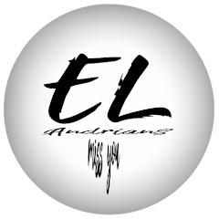 EL Andrians