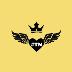 TN TREND