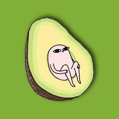 Авокадо Компани