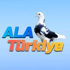 Ala Türkiye