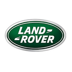 Land Rover USA