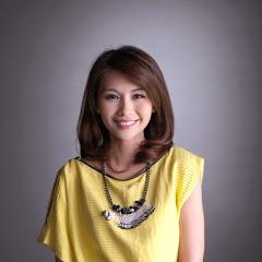 Jade Lin林瑋婕