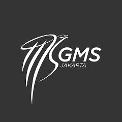 GMS Jakarta