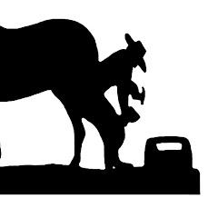 S&S Horseshoeing