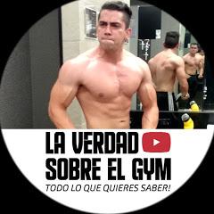 la verdad sobre el gym
