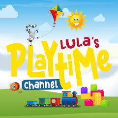 LuLa's Playtime