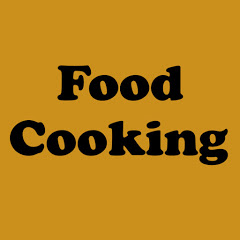 Food Cooking