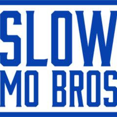Slow Mo Bros