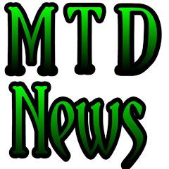 MTD News