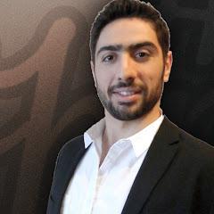 ِAhmad Hajeer