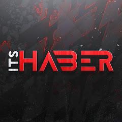 ItsHaber - Fifa 20 Content