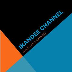 ikandee channel