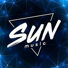 Sun Music EDM