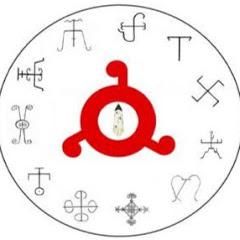 Совет тейпов Республики Ингушетия