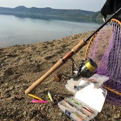 北海道釣りチャンネル