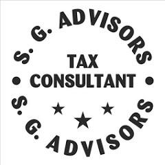 Tax Gyan