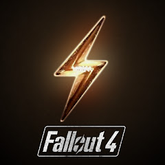 Fallout 4 News & Guides