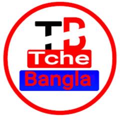 Tche Bangla